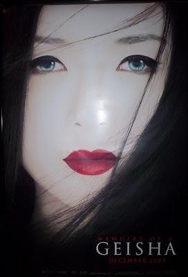 Memorias De Una Geisha latino, descargar Memorias De Una Geisha, Memorias De Una Geisha online