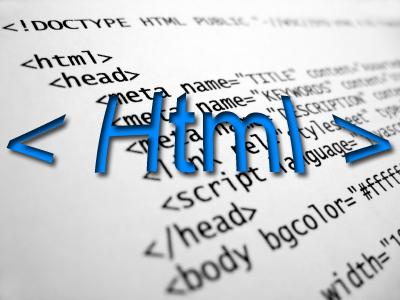 Hoy vamos a ver como mostrar codigos HTML dentro de las entradas blogger