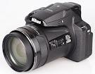 Ayudame con una donación para comprar esta cámara