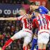 Chelsea Memperpanjang Raihan Kemenangan di Kandang Stoke