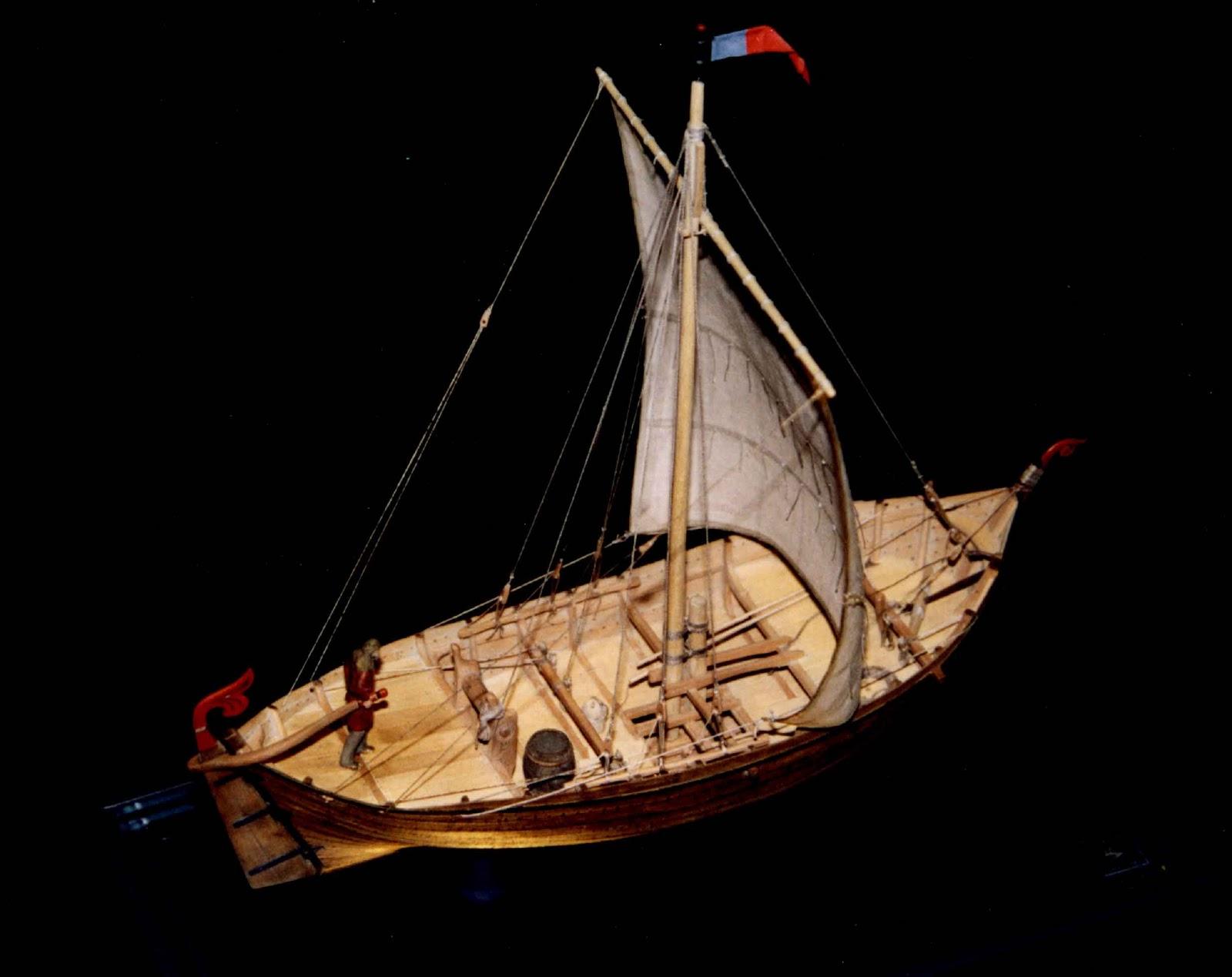 http://3.bp.blogspot.com/-LjIcRUUXYsI/TvEZBiqDDUI/AAAAAAAAKek/yzeb8RNh-so/s1600/fide+boat+papercraft.jpg