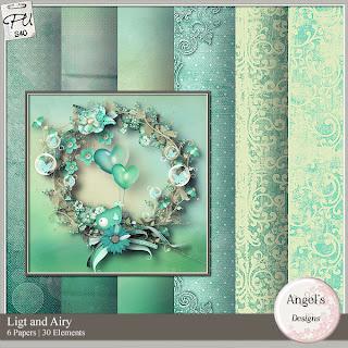 "Angel's Designs MAJ du 17/11/2015- Collection ""Mild Winter"" - Page 2 Angels_designs_lightandairy_preview"