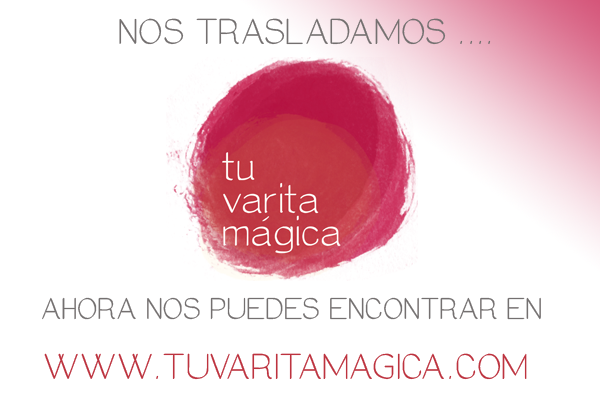 www.tuvaritamagica.com