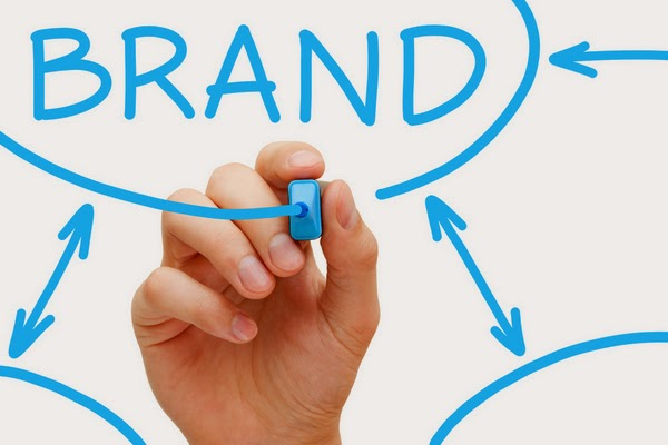 Brand Agencies in India