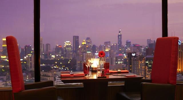 The-Landmark-Hotel-Bangkok