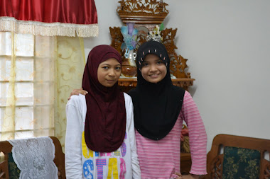 Alin n Lily