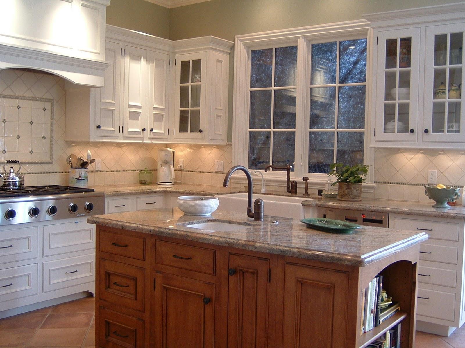 C&D Kitchen Designs