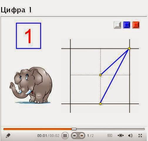 http://www.slideboom.com/presentations/1092052/%D0%A6%D0%B8%D1%84%D1%80%D0%B0-1