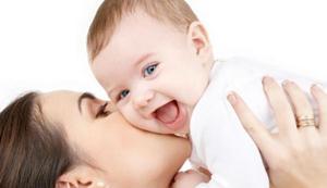 Mengetahui IQ Bayi Baru Lahir