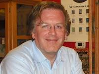 John Simkiss