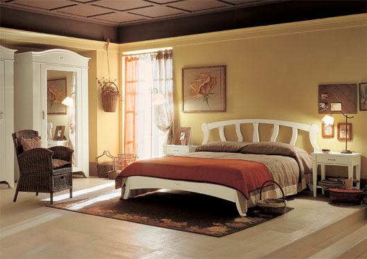 March remodel room style and decoration tips home for Style of bedroom designs