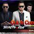 Secreto El Biberon Ft El Ken - Que Se Cuiden (Official Remix) By @OnlyLaClave