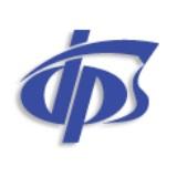 Logo PT Dok dan Perkapalan Surabaya (Persero)