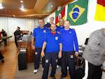 Equipes/Rio Grande 2013