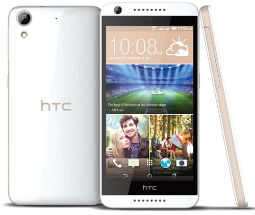 harga dan spesifikasi HTC Desire 626G plus terbaru 2015