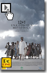 12+1 una comedia metafisica