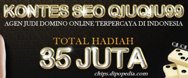 Chips-Qiuqiu99AgenJudiDominoOnlineTerpercayaDiIndonesia.png