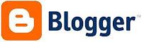 Cara membuat Blog di blogspot