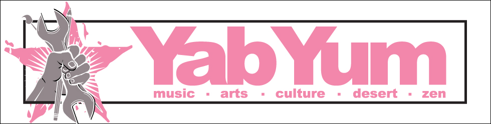 YabYum Music and Arts