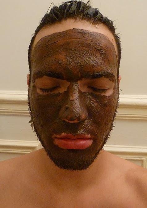 Comme préparer le masque pour melirovannykh le cheveu