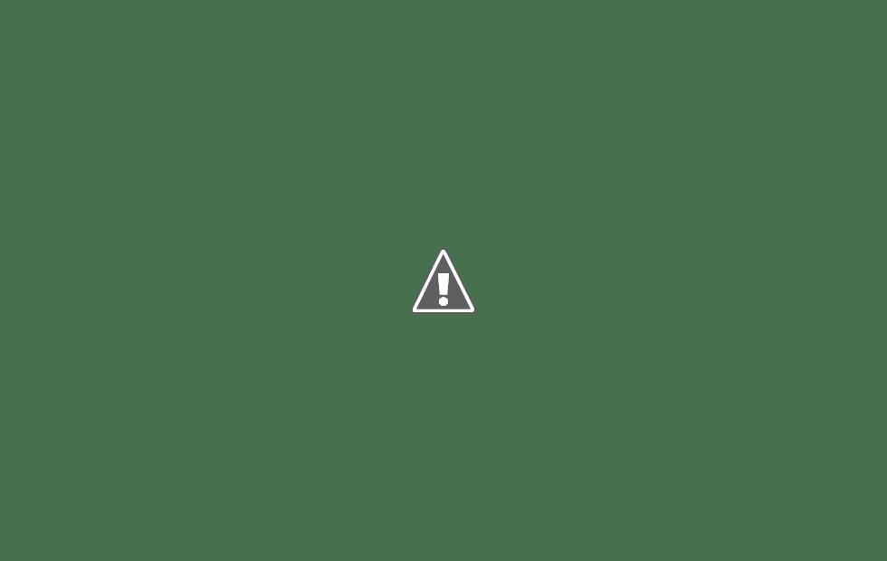 Motocyklowe wyprawy do Afryki.