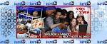 Assista 24h - IURD TV