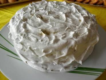 Receita deliciosa de Marshmallow