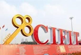 Campania, le eccellenze in mostra in Cina