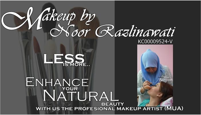 Profesional Makeup Artist in Sungai petani kedah, Mak andam Sungai petani Kedah