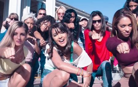 Expectation Song Lyrics - Ishq Forever (2016) | Neeti Mohan | Ruhi Singh