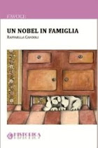Un Nobel in famiglia