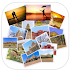 9 Best Photo Collage Apps For iPhone & iPad