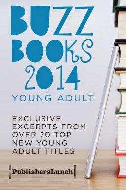 https://www.goodreads.com/book/show/22088812-buzz-books-2014