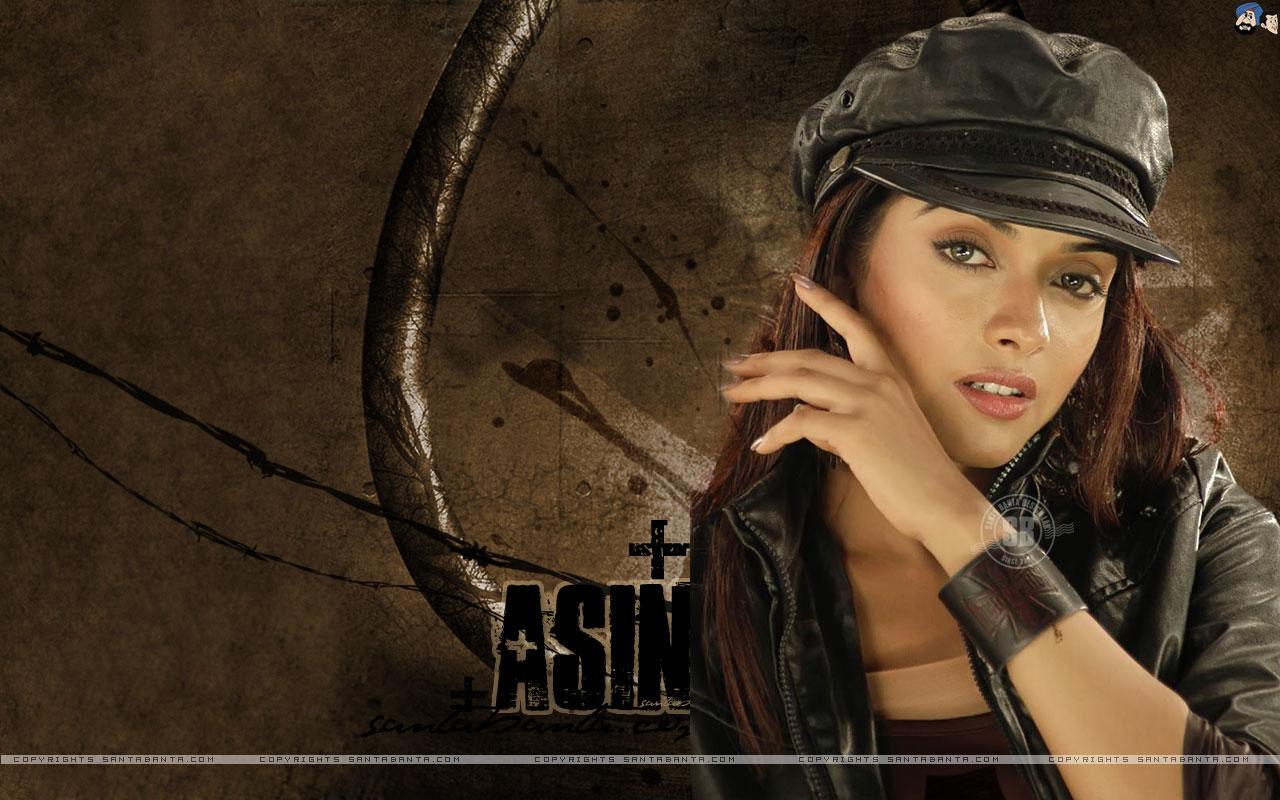 http://3.bp.blogspot.com/-LjcFkN8PTjU/TrYIpXMXmuI/AAAAAAAAAto/KlCXeFTWGnQ/s1600/asin-a.jpg