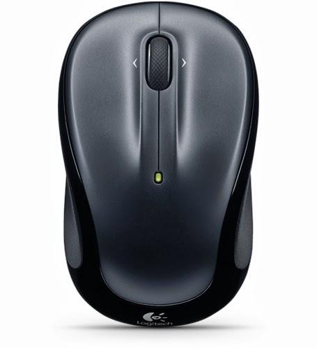 mouse-silenzioso-logitech