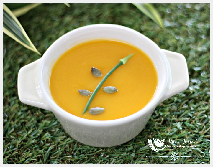 Pumpkin soup with gruyere recipes - pumpkin soup with gruyere recipe