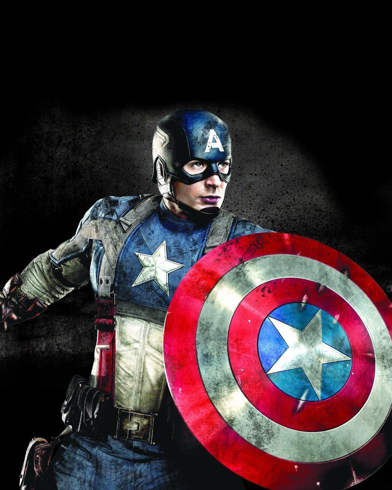 captain america superhero pictures. Black Bedroom Furniture Sets. Home Design Ideas