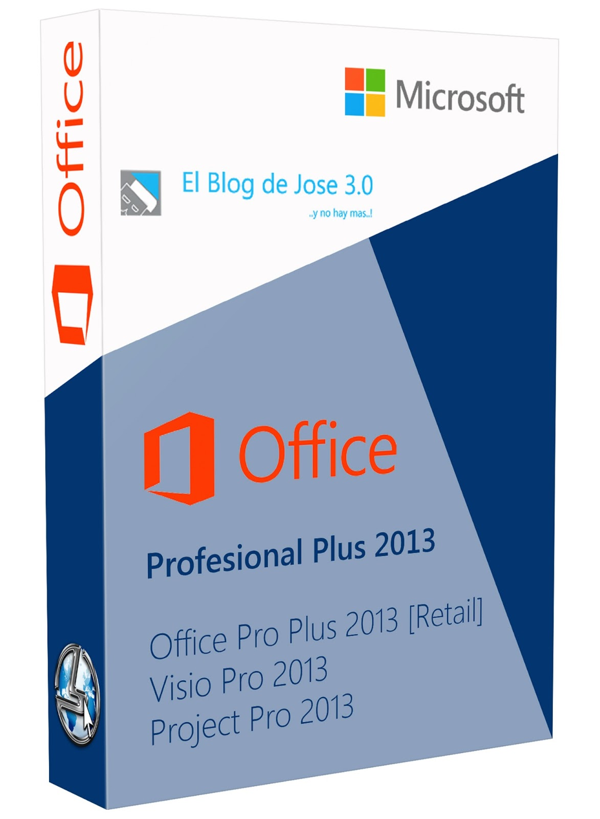Microsoft Toolkit 2.4.1 Final - Stable Activacion de Office 2010,2013