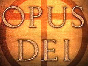 french woman sues opus dei, claims brainwashing