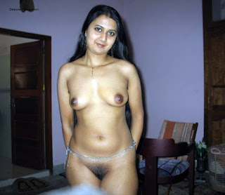 Hot nude tamil sex stories