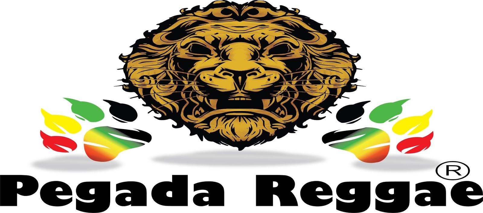 Pegada Reggae