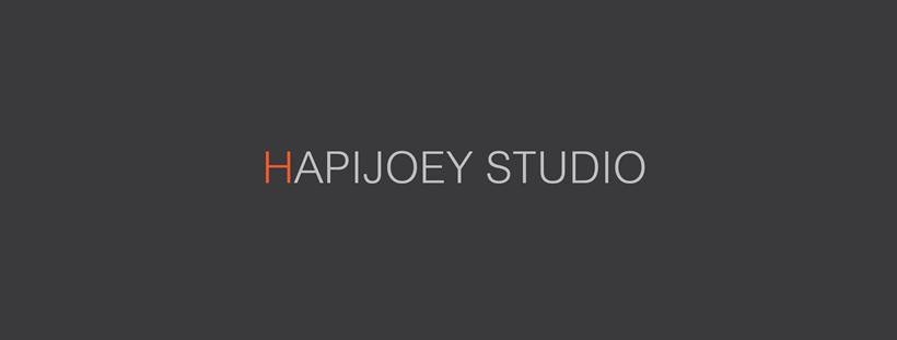 Hapijoey