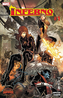 COMICS DIGITALES Inferno%2B%25282015%2529%2B001-000