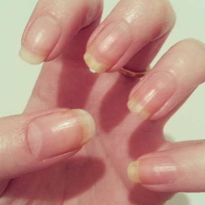 lanes-lacquers-my-naked-nails