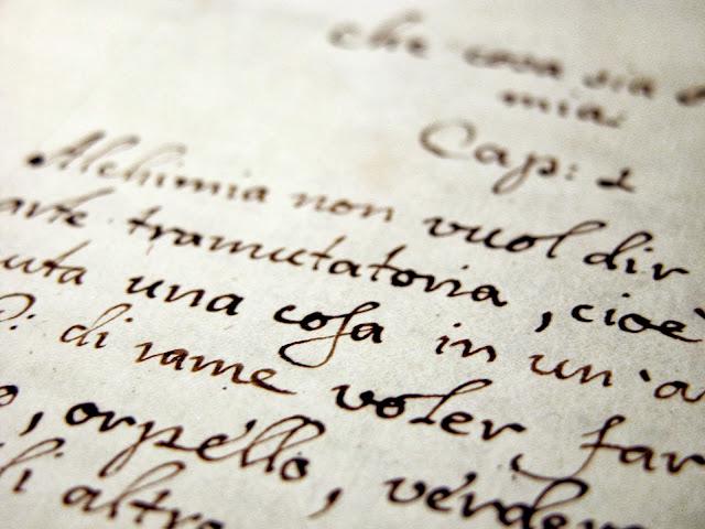 Herencia y Derecho civil