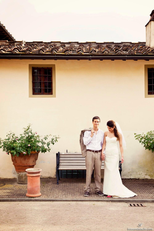 Innocenti Wedding Photographer Tuscany: Italian Passion - Ideas for ...