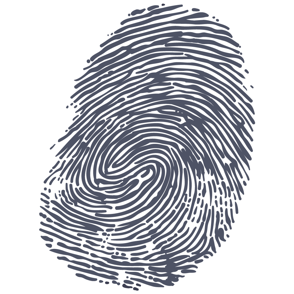 Icon request: icon-fingerprint · Issue #5447 · FortAwesome ...