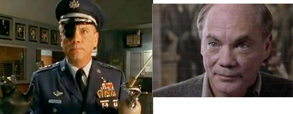 El antes y después de el elenco de Malcolm - Imagen 14