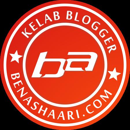 #KBBA