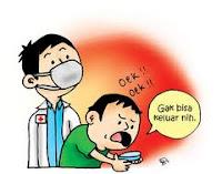 obat herbal tuberkulosis
